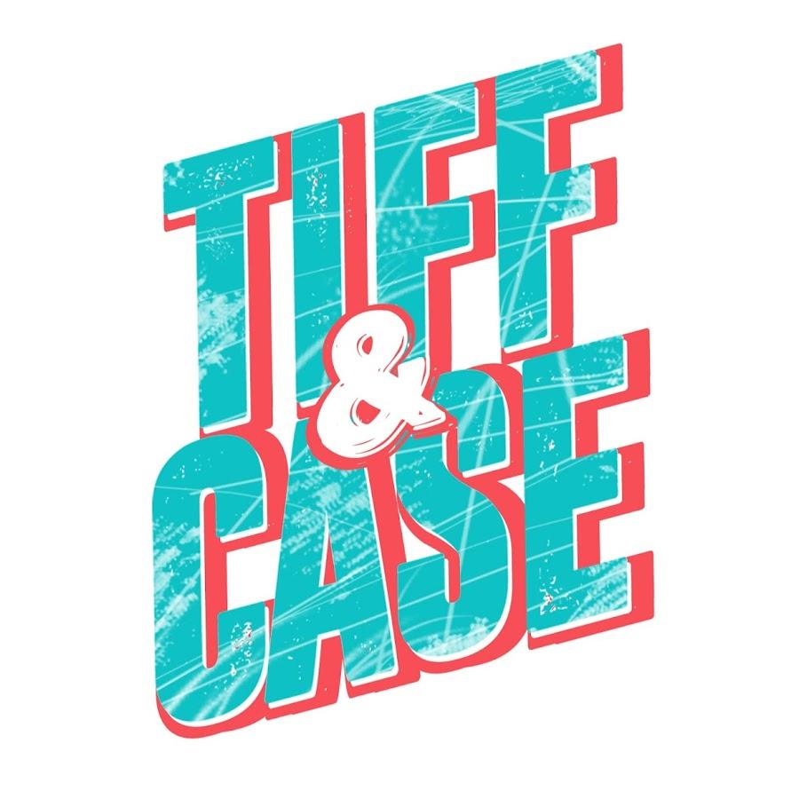 tiff case youtube