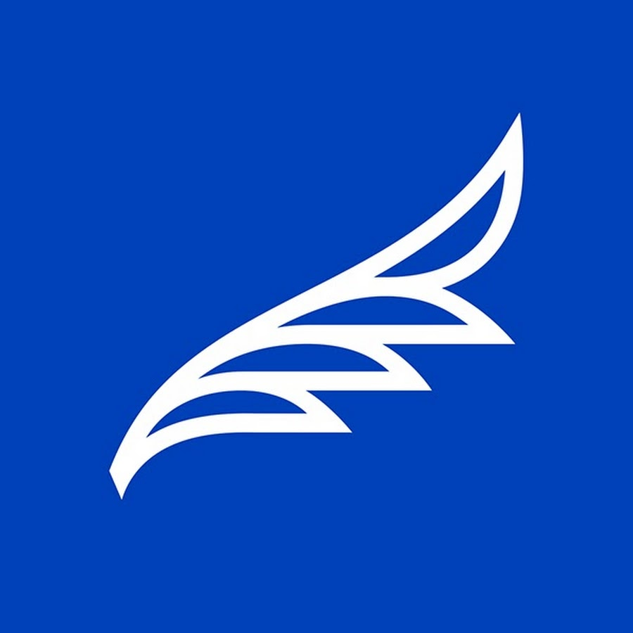 Cannes Is Yours Youtube