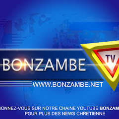 Bo nzambe Live