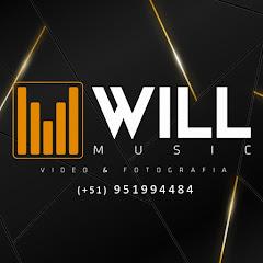 Willy Paris