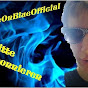 FireOnBlueOfficial