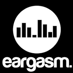 EARGASM music blog