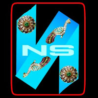 NS Jewellery Arts
