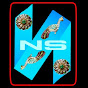 NS Jewellery Arts