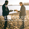 TheJTProjectTV