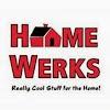 Home Werks