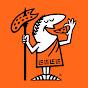 Little Caesars Pizza  Youtube video kanalı Profil Fotoğrafı