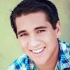 Kyle Kittredge