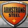 armstrongsteel