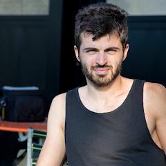 Giorgi Sakhelashvili