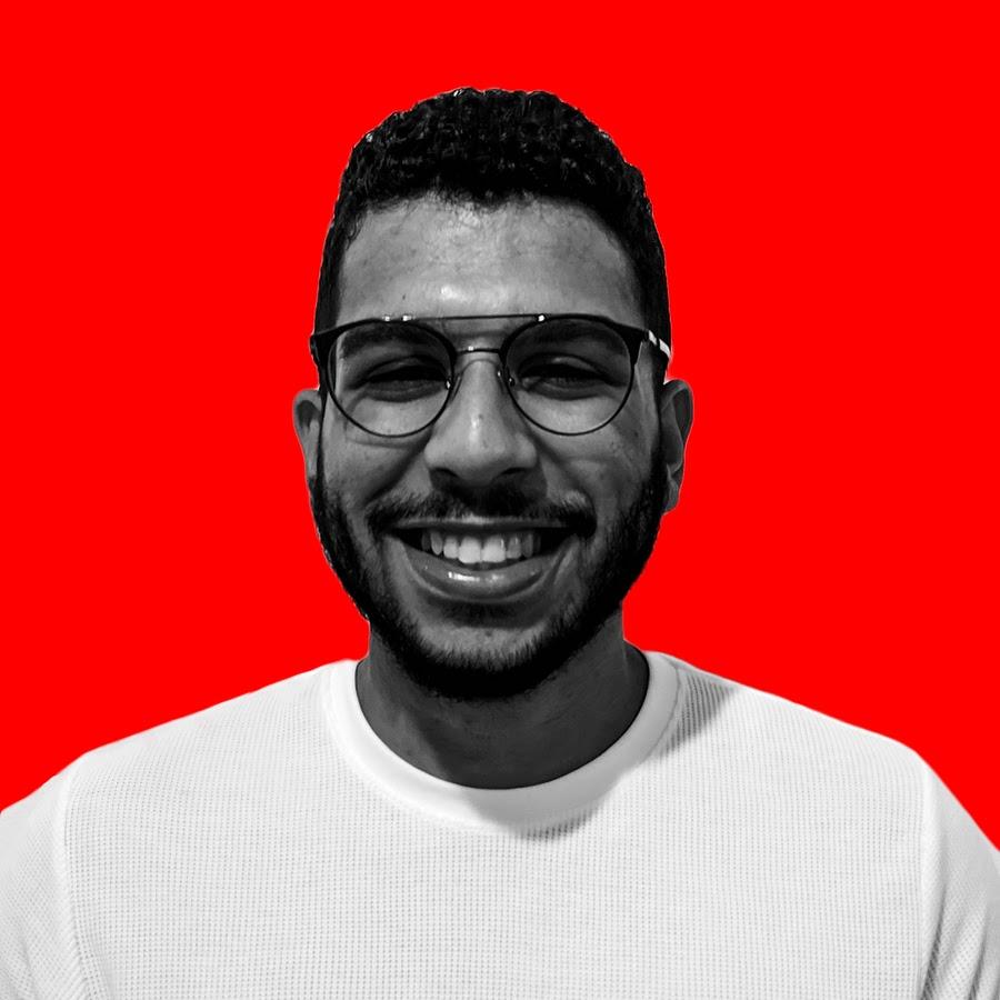 Gabriel Araújo - YouTube