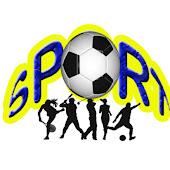 Sport Vines Channel Videos