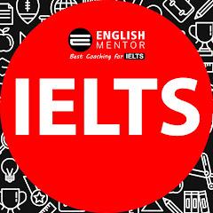 English Mentor