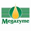 MegazymeVideos