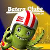 Batera Clube Drum Shop