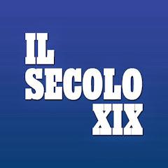 IlSecoloXIX Genova