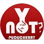 y not puducherry