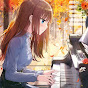PianoHD Anime
