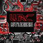 WRC STUDIOS