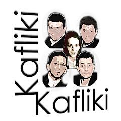 Grupa Kafliki