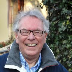 Gunnar Frederikson