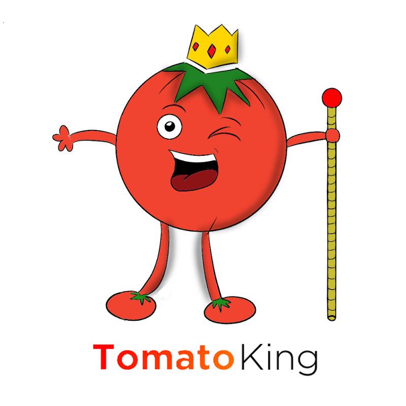 tomato king (tomato-king)