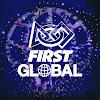 FIRST Global Media