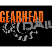 Gearhead Daily Channel Videos