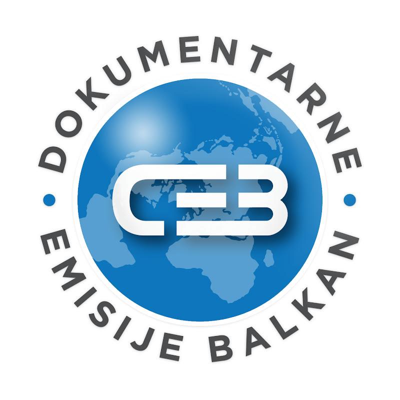 Dokumentarne Emisije Balkan