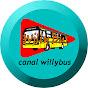 willybus