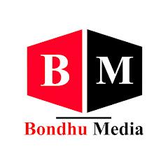 Bondhu Media