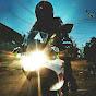 Ruralbiker Deepak