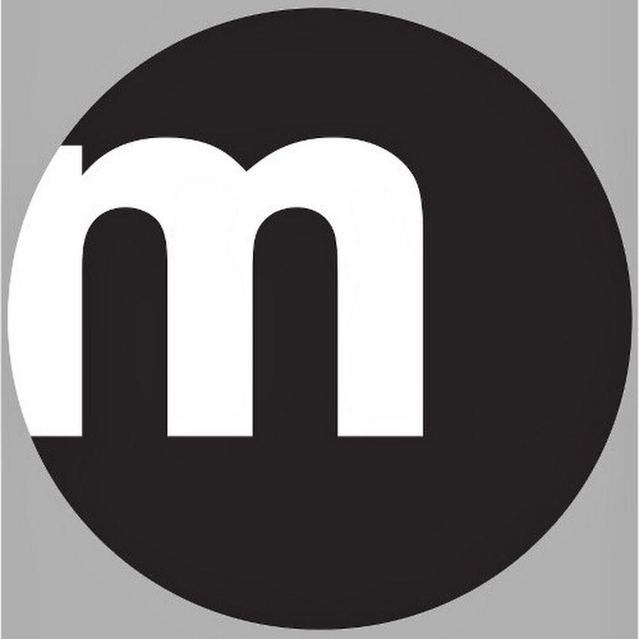 Istituto marangoni youtube for Istituto marangoni