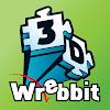 Wrebbit 3D