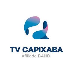 TV Capixaba - Afiliada BAND