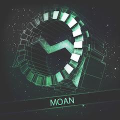 MoanSnipin