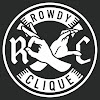 Rowdy Clique