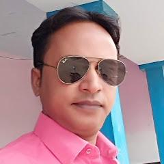 Amit Ki PathShala