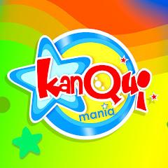 KanquiMania