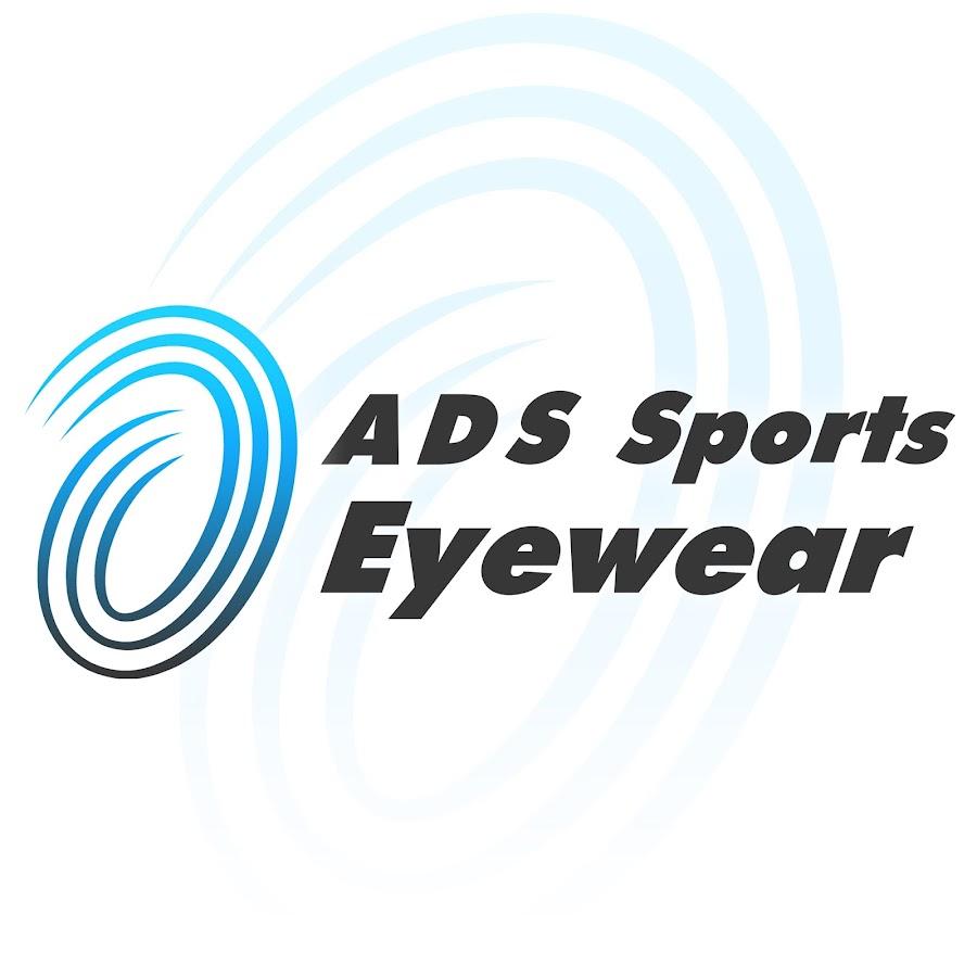 3aed130afd ADS Sports Eyewear - YouTube