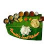 Revathis tamil Kitchen