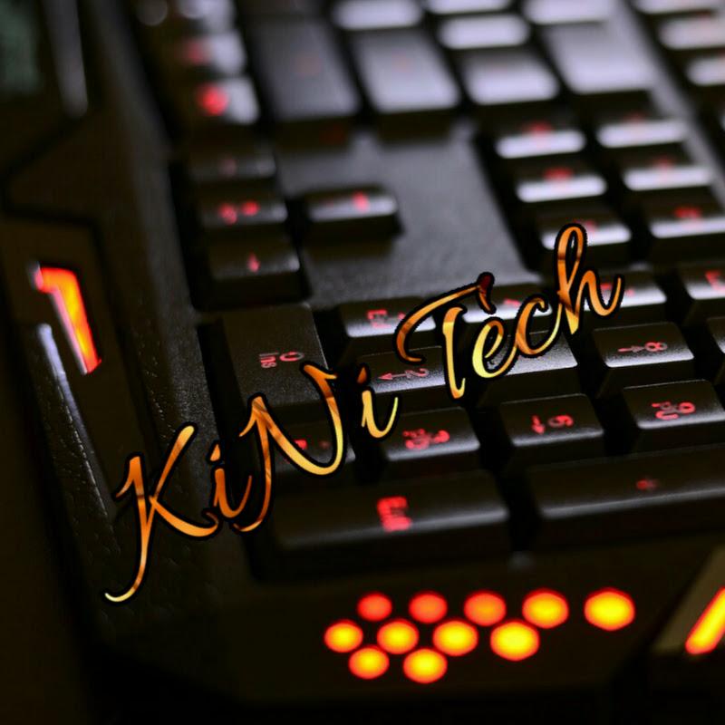KINI TECH (kini-tech)