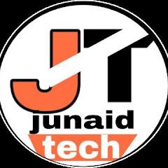 Junaid Tech