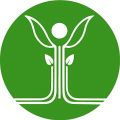 Medicina Alternativa y Terapias de Terreno