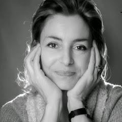 Florence MATHA