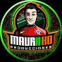 MauriiHD Producciones