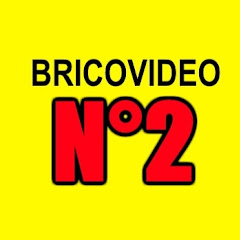 bricovideo. ovh secondaire