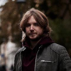 Михаил Могилевский