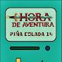 PiñaColada 14