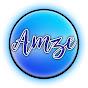 AMZE - Yandere